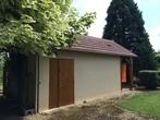 Vente Maison 5 pièces 172m² Poilly-lez-Gien (45500) - Photo 8