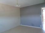 Location Appartement 1 pièce 35m² Mâcon (71000) - Photo 2