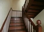 Renting House 3 rooms 86m² Saint-Sauveur (70300) - Photo 4