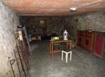 Vente Maison 6 pièces 150m² La Bauche (73360) - Photo 21