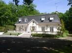 Vente Maison 7 pièces 236m² Lamorlaye (60260) - Photo 21