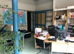 Location Local commercial 3 pièces 55m² Grenoble (38000) - Photo 4