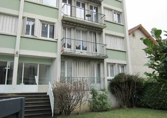 Location Appartement 4 pièces 68m² Grenoble (38000) - Photo 1