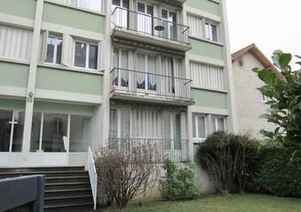 Location Appartement 4 pièces 68m² Grenoble (38000) - Photo 1