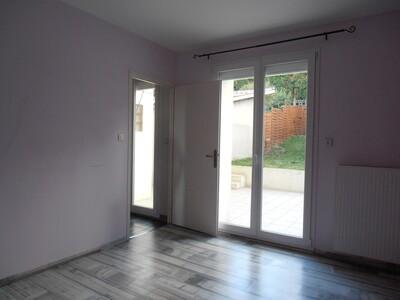 Vente Immeuble 6 pièces 130m² Saint-Étienne (42000) - Photo 5