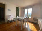 Location Appartement 4 pièces 60m² Grenoble (38000) - Photo 1