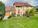 Vente Maison 8 pièces 200m² Saint-Bueil (38620) - Photo 1
