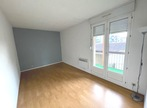 Sale Apartment 3 rooms 67m² Toulouse (31100) - Photo 5
