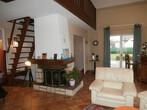 Sale House 6 rooms 150m² ST SAUVEUR - Photo 5