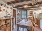 Vente Maison 11 pièces 320m² Valsonne (69170) - Photo 5