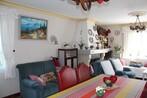 Vente Maison 6 pièces 138m² Campigneulles-les-Petites (62170) - Photo 7