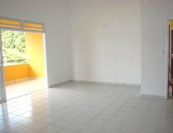 Location Appartement 2 pièces 53m² Cayenne (97300) - photo