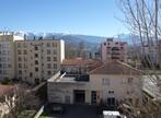 Location Appartement 4 pièces 67m² Grenoble (38100) - Photo 9