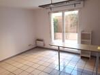Vente Appartement 1 pièce 26m² Toulouse (31100) - Photo 5