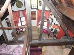 Vente Maison 10 pièces 160m² Cucq (62780) - Photo 8