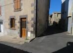 Location Maison 4 pièces 75m² Billom (63160) - Photo 2