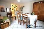 Location Appartement 2 pièces 52m² Chalon-sur-Saône (71100) - Photo 3