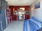 Vente Appartement 4 pièces 36m² Port Leucate (11370) - Photo 2