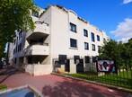 Vente Appartement 2 pièces 41m² Suresnes (92150) - Photo 1