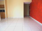 Vente Appartement 4 pièces 81m² La Tronche (38700) - Photo 2