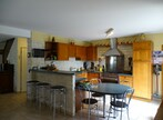 Vente Maison / Chalet / Ferme 6 pièces 163m² Faucigny (74130) - Photo 25