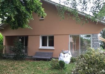Vente Maison 6 pièces 154m² Lagor (64150) - Photo 1
