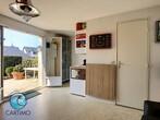 Vente Maison 2 pièces 31m² PORT GUILLAUME - Photo 6