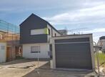 Vente Maison 4 pièces 97m² Brumath (67170) - Photo 13