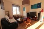 Sale House 3 rooms 85m² Vesoul (70000) - Photo 5