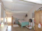 Vente Maison 6 pièces 132m² Montracol (01310) - Photo 6