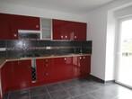 Sale House 5 rooms 130m² MAGNONCOURT - Photo 2