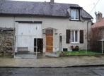 Location Maison 3 pièces 54m² Nemours (77140) - Photo 2