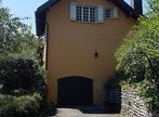 Vente Maison 5 pièces 166m² Gex (01170) - Photo 16