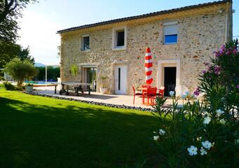 Vente Maison 4 pièces 150m² Montélimar (26200) - Photo 1