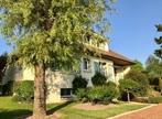Sale House 4 rooms 103m² Beaurainville (62990) - Photo 1