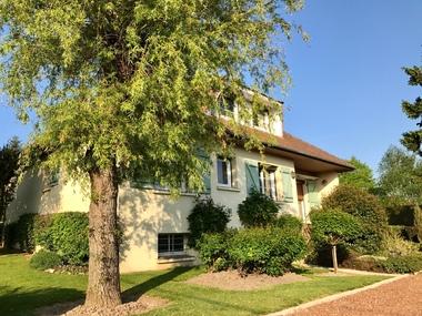 Sale House 4 rooms 103m² Beaurainville (62990) - photo