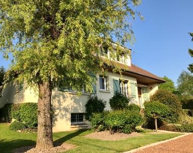 Vente Maison 4 pièces 103m² Beaurainville (62990) - photo