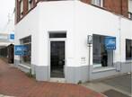 Vente Immeuble 6 pièces 154m² Hazebrouck (59190) - Photo 1