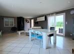 Vente Maison 5 pièces 110m² Magneux-Haute-Rive (42600) - Photo 2