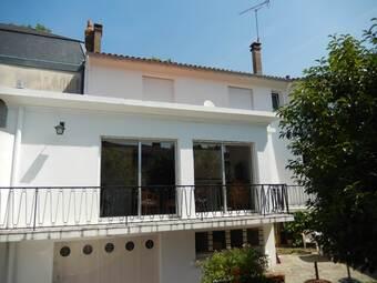 Vente Maison 7 pièces 175m² Parthenay (79200) - Photo 1
