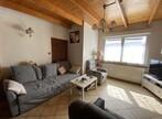 Vente Maison 7 pièces 110m² Gravelines (59820) - Photo 9