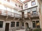 Vente Maison 10 pièces 324m² LUXEUIL LES BAINS - Photo 1