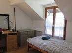 Vente Maison 5 pièces 80m² Le Bourg-d'Oisans (38520) - Photo 13