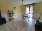 Renting House 4 rooms 83m² Toulouse (31100) - Photo 3