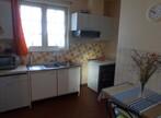 Vente Maison 4 pièces 80m² Beaurepaire (38270) - Photo 7
