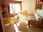 Vente Appartement 2 pièces 43m² Lélex (01410) - Photo 3