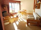 Vente Appartement 2 pièces 43m² Lélex (01410) - Photo 1