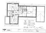 Vente Maison 5 pièces 126m² secteur NOVALAISE 6km - Photo 21