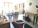 Vente Maison 7 pièces 260m² Bourgoin-Jallieu (38300) - Photo 6