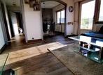 Sale Apartment 3 rooms 73m² Riedisheim (68400) - Photo 2
